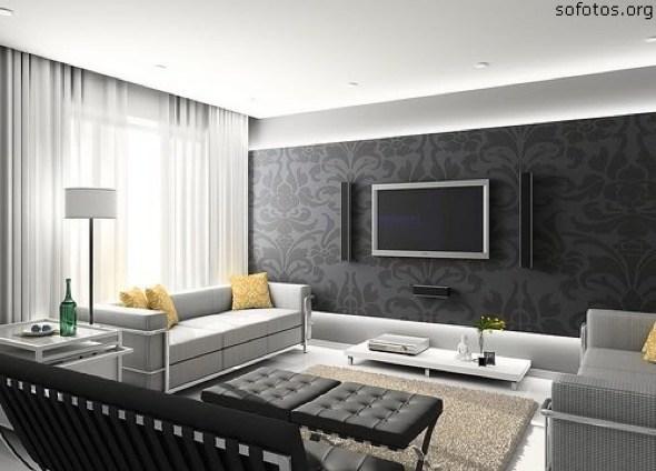 22-salas_decoradas_antes_e_depois