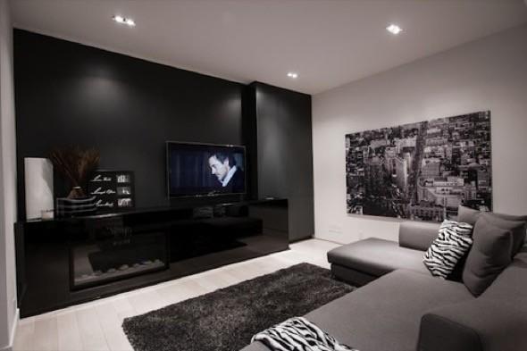 4-salas_decoradas_antes_e_depois