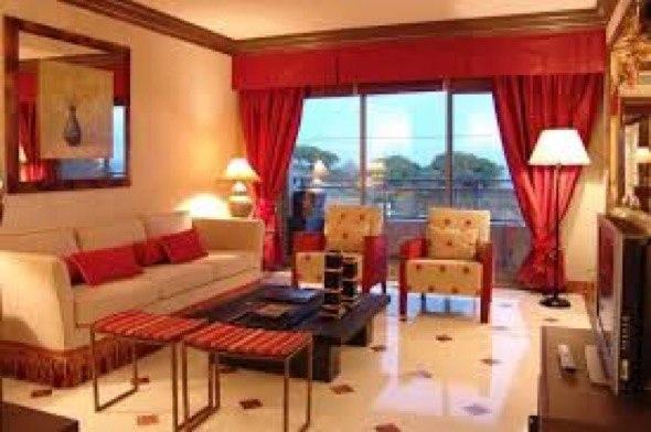 7-salas_decoradas_antes_e_depois