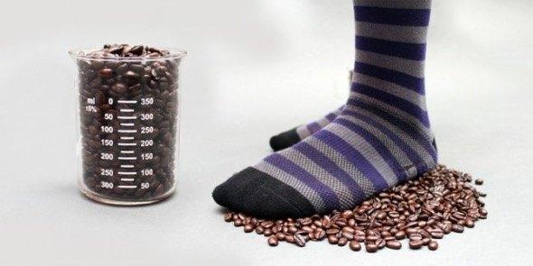 2-causas do mau cheiro nos pés