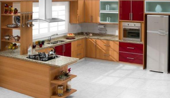 modelo de armario de cozinha11