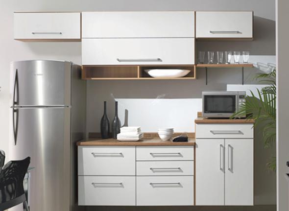 modelo de armario de cozinha14