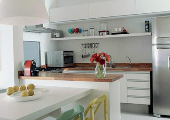 modelo de armario de cozinha15