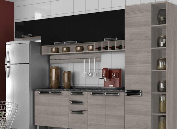 modelo de armario de cozinha21