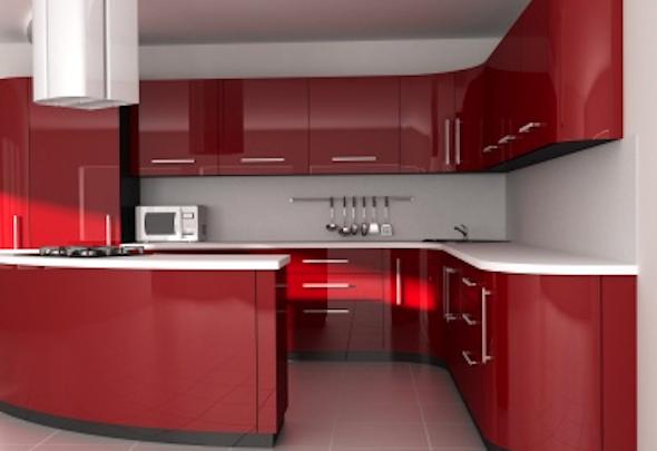 modelo de armario de cozinha5