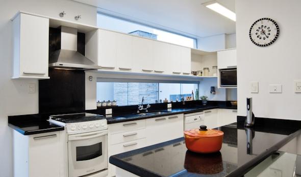 modelo de armario de cozinha7