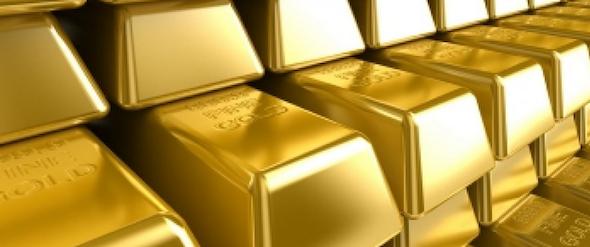 como+limpar+ouro