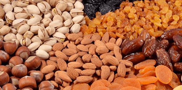 1-Alimentos_para_combater_o_stresse_em_5_dicas_e_alimentos