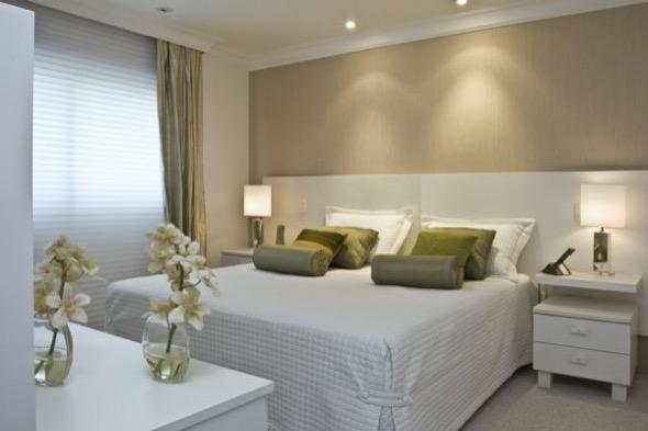 1-como_decorar_um_quarto