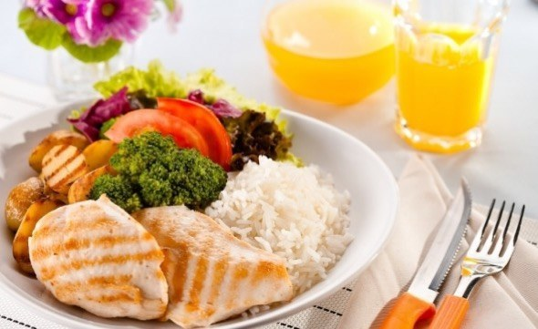 2-alimentos_que_previnem_doen_as