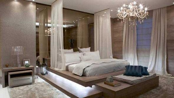 2-como_decorar_um_quarto