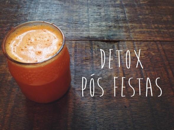 2-dieta_para_limpar_o_organismo
