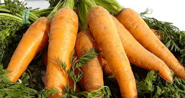 3-Alimentos_para_combater_o_stresse_em_5_dicas_e_alimentos
