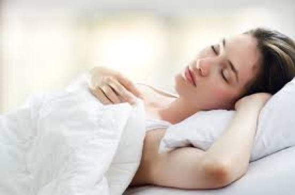 3-como_dormir_melhor