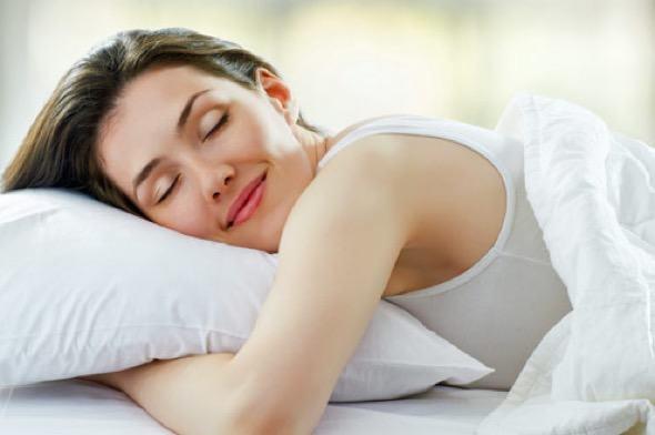 3-dicas_para_dormir_bem
