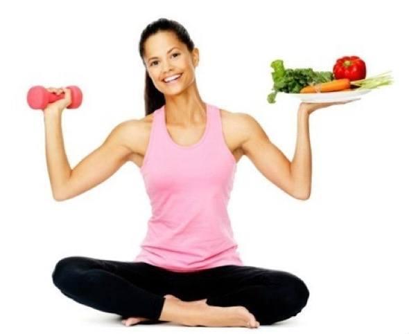 3-dieta_para_limpar_o_organismo
