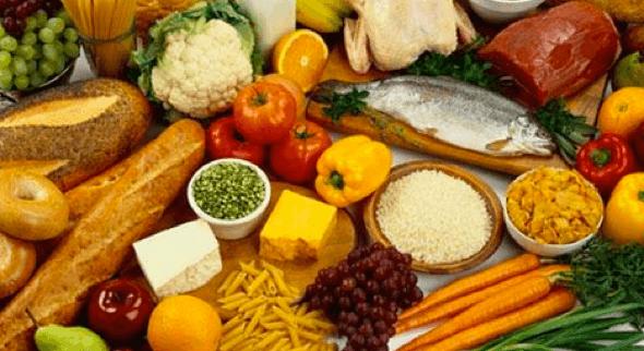 4-Alimentos_para_combater_o_stresse_em_5_dicas_e_alimentos