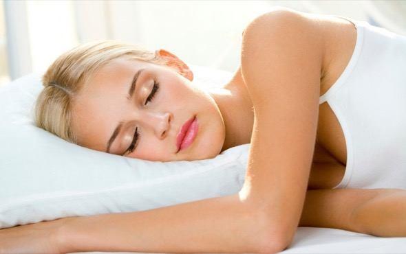 4-como_dormir_melhor