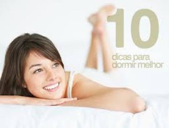 6-como_dormir_melhor