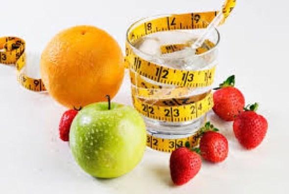 6-dicas_r_pidas_para_emagrecer_sem_dietas