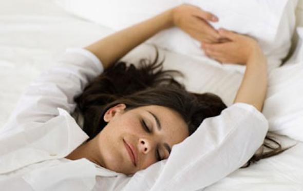 como+dormi+bem+acordar+bem4