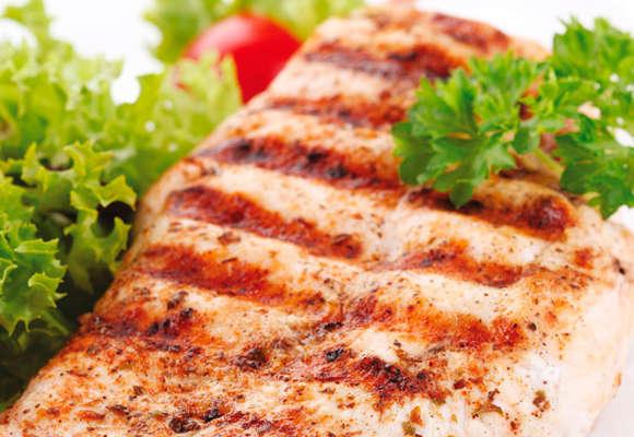 dieta_proteina