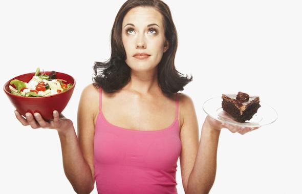 erros+na+dieta3