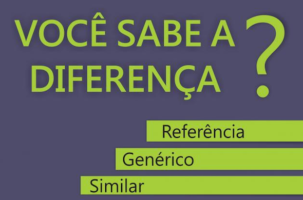 genéricos, similar ou referência2
