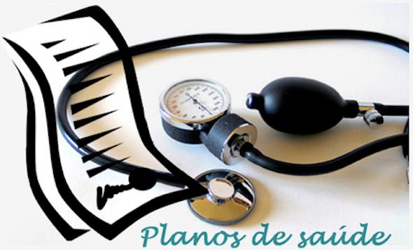 planos+de+saude+no+brasil