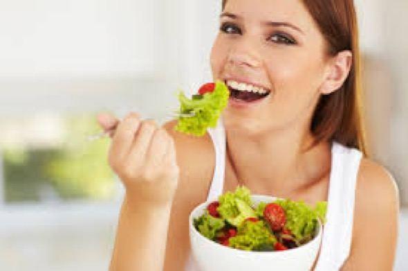 1-alimentos contra inchaço