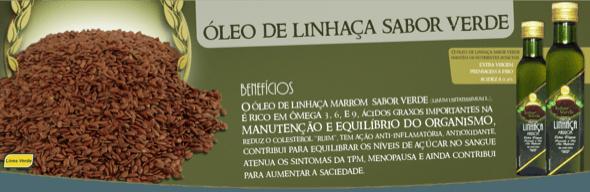 1-oleo_de_linha_a_com_sabor