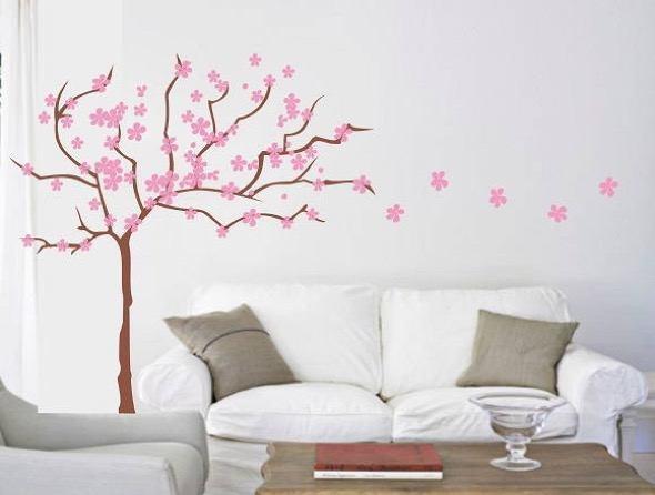1-adesivos decorativos