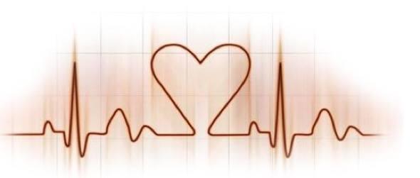 1-avc hipertensao
