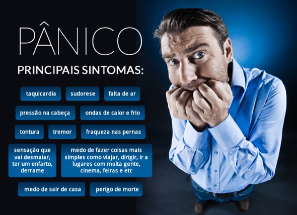 1-sindrome do panico