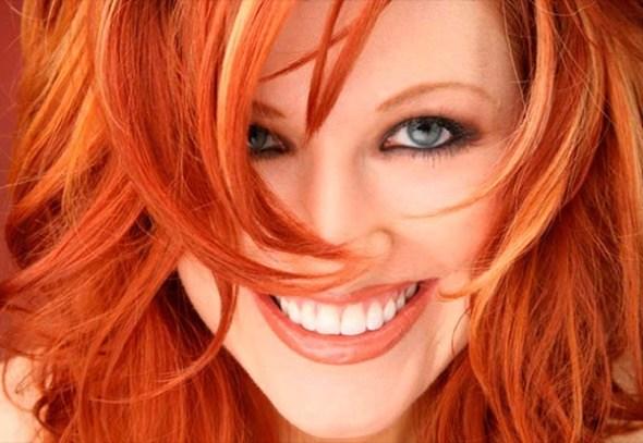 1-cuidados tintas de cabelo