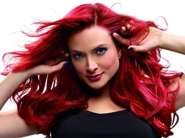 2-cuidados tintas de cabelo