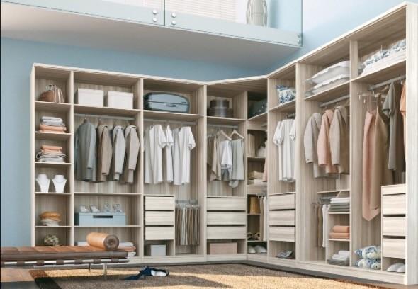 6-guarda roupa modulado