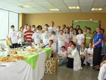 transplante de pulmão brasil