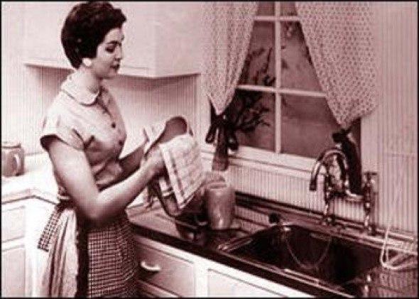 2-aposentadoria donas de casa