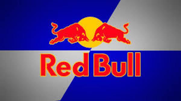 efeitos do red bull3