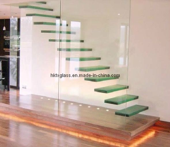 14-escadas retas modelos