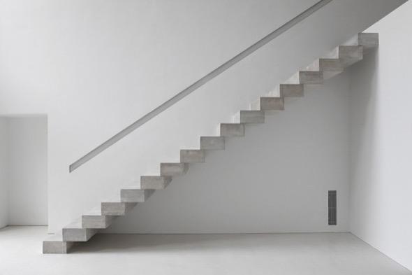 15-escadas retas modelos