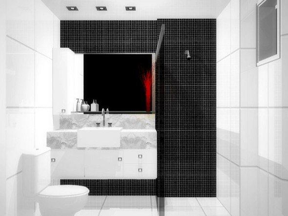 3-modelo banheiro preto e branco