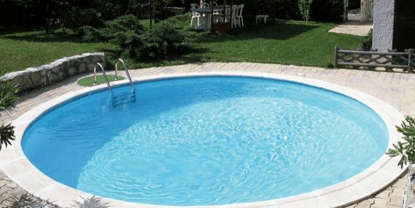 1-modelos_de_piscinas_redondas