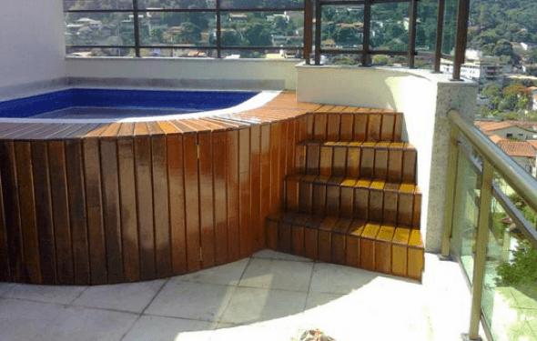 10-modelos_de_piscinas_redondas