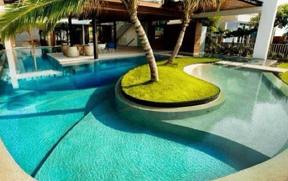 14-modelos_de_piscinas_redondas