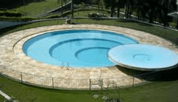 5-modelos_de_piscinas_redondas
