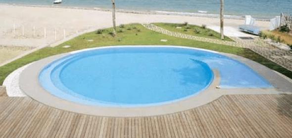 7-modelos_de_piscinas_redondas