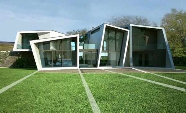 casa de campo modelos3