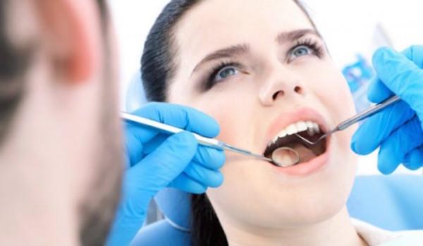 Diabetes x Dentista1